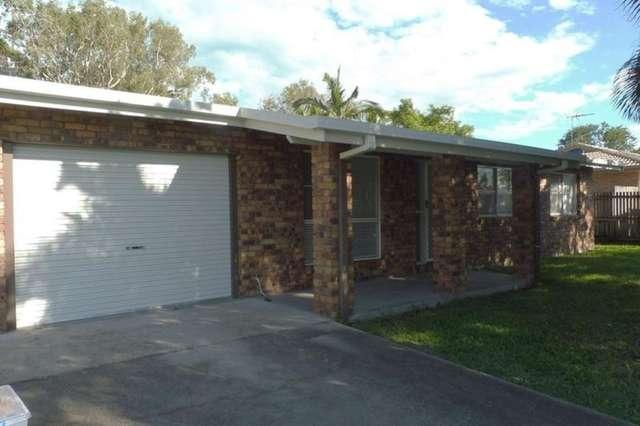 36 Broomdykes Drive, Beaconsfield QLD 4740