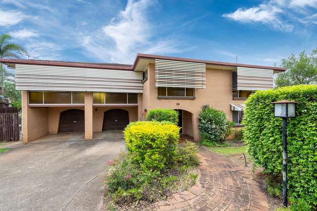 12 Kirstin Street, Eight Mile Plains QLD 4113