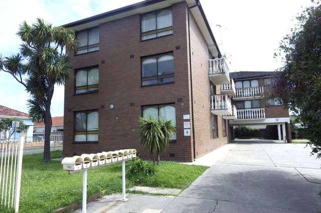9/20 Moore Street, Footscray VIC 3011