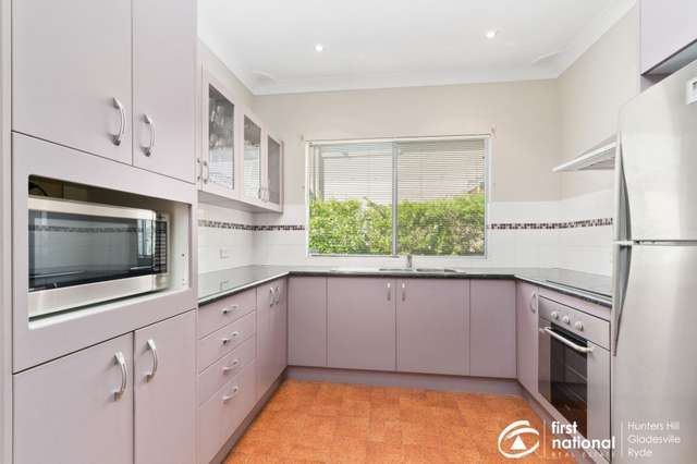4 Phillip Road, Putney NSW 2112