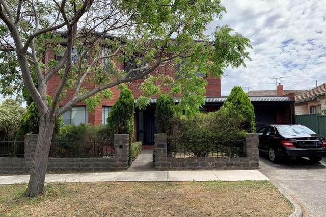 2A Adelaide Street, Pascoe Vale VIC 3044