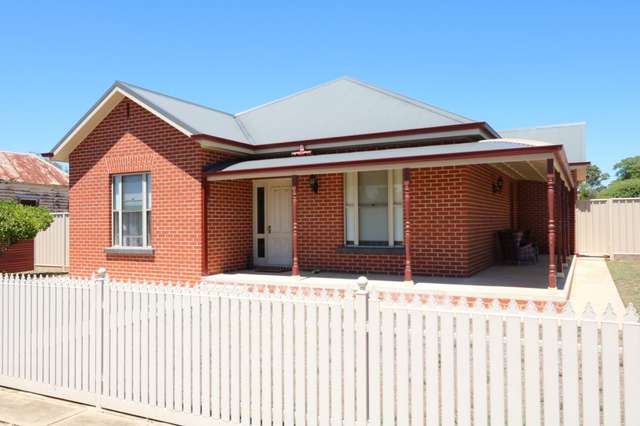 30 Napier Street, Maryborough VIC 3465