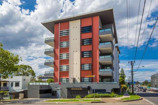 15/5 Lethbridge Street, Penrith NSW 2750
