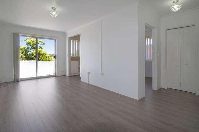 8/15 Devlin Street, Ryde NSW 2112