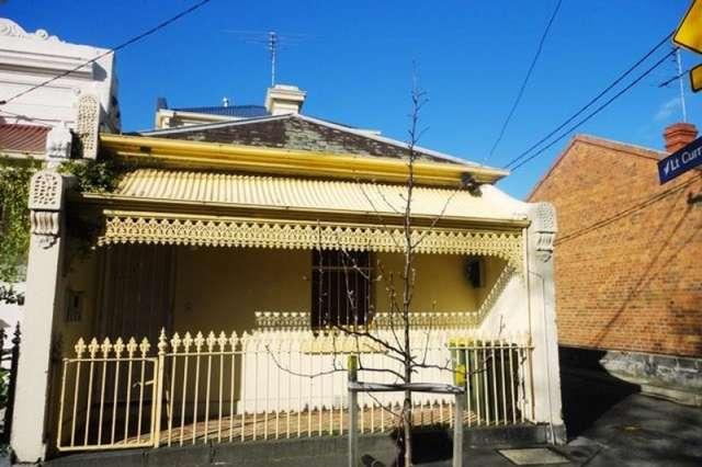 114 Melrose Street, North Melbourne VIC 3051