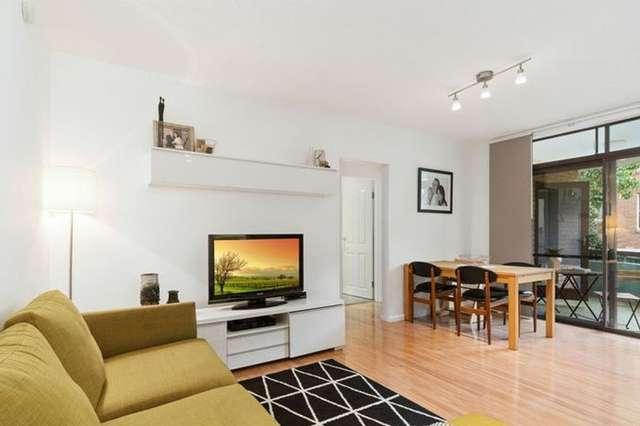 4/10-12 Price Street, Ryde NSW 2112