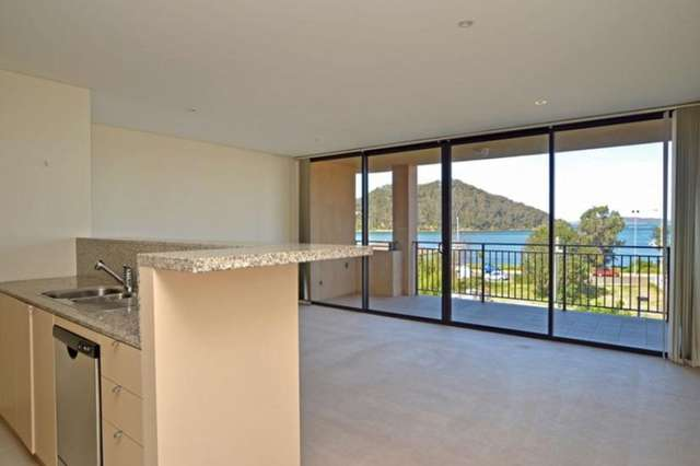 9/384 Ocean View Road, Ettalong Beach NSW 2257