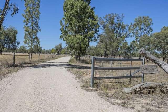 323 Racecourse Road, Chinchilla QLD 4413