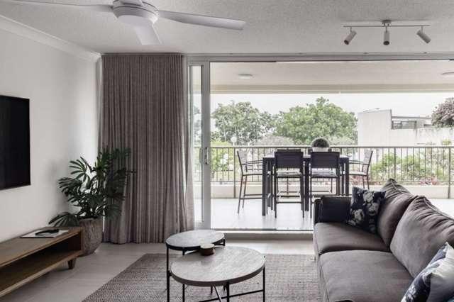 7/107 Esplanade, Cairns City QLD 4870