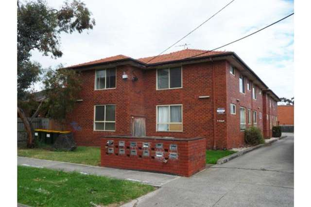 1/1 Ridley Street, Sunshine VIC 3020