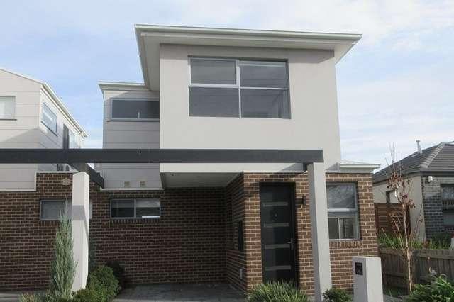 4/15A Richelieu Street, West Footscray VIC 3012