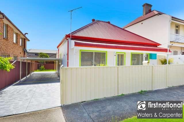 99 Park Road, Auburn NSW 2144