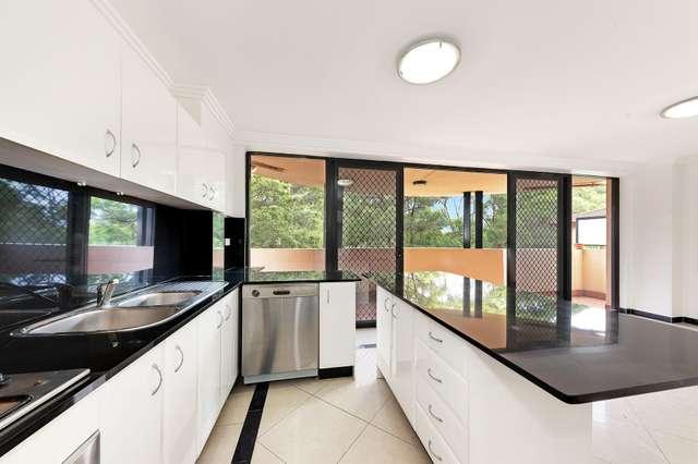 7/5 Murray Street, Lane Cove North NSW 2066