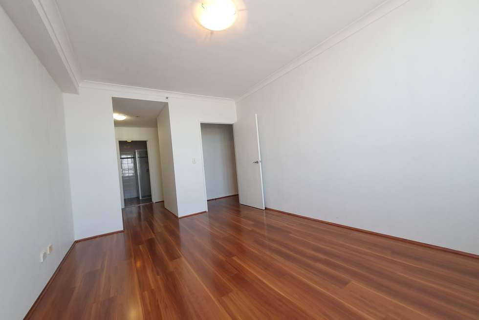 Third view of Homely unit listing, 4307/57-59 Queen Street, Auburn NSW 2144