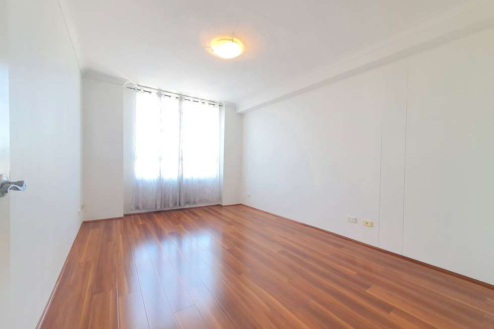 Fifth view of Homely unit listing, 4307/57-59 Queen Street, Auburn NSW 2144