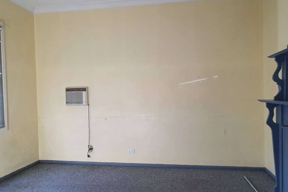 Third view of Homely house listing, 6 Pine Road, Auburn NSW 2144