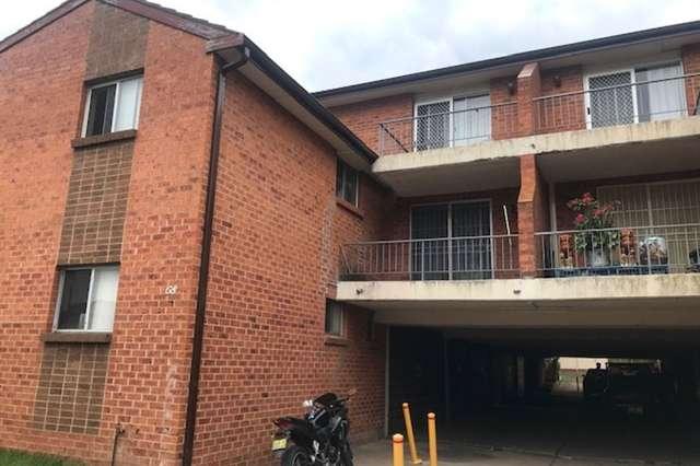 11/68-70 Dartbrook Road, Auburn NSW 2144
