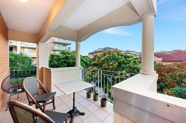 3/2 Wentworth Drive, Liberty Grove NSW 2138