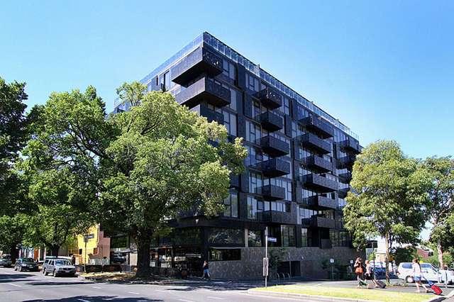 309/97 Flemington Rd, North Melbourne VIC 3051