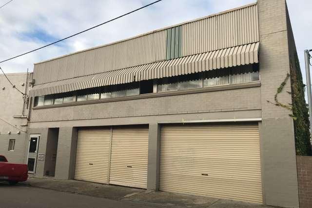 3/70 Station Street, Waratah NSW 2298