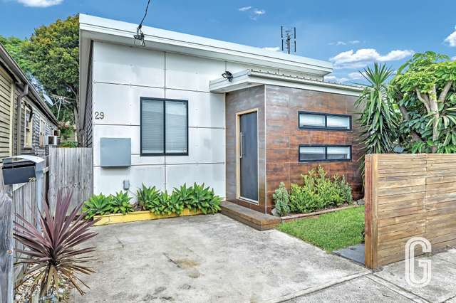 29 Rodgers Street, Carrington NSW 2294
