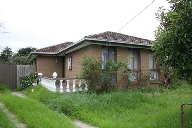 6 Acfold Court, St Albans VIC 3021