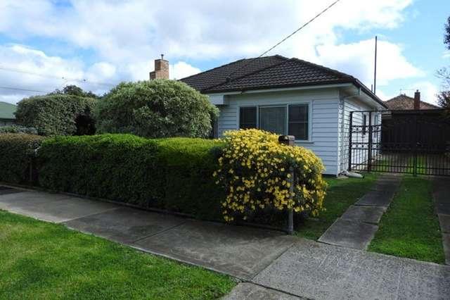 21 Hertford Road, Sunshine VIC 3020
