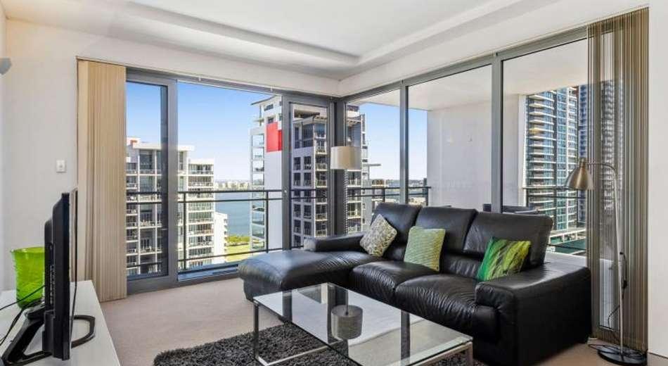 106/148 Adelaide Terrace