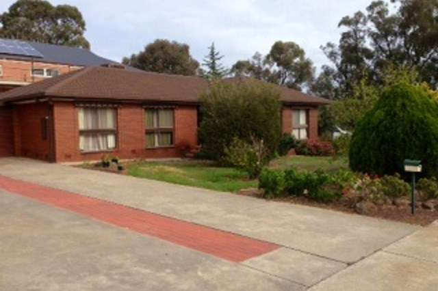 18 Aviary Court, Strathdale VIC 3550