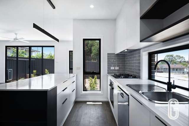 1/74 Bridge Street, Waratah NSW 2298