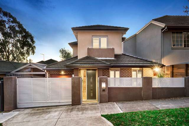 109 Bradshaw Street, Essendon VIC 3040