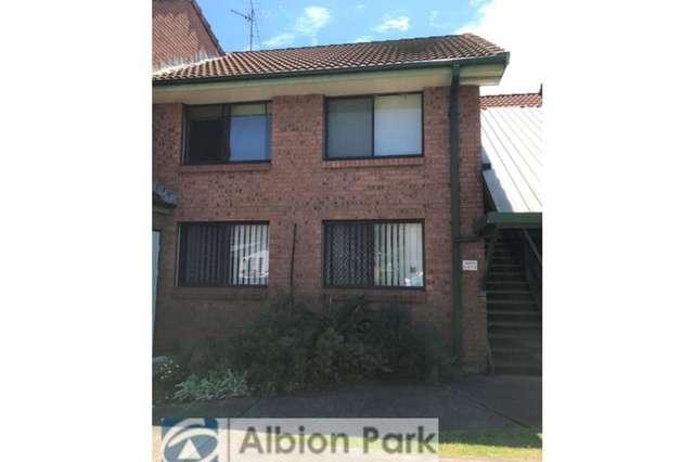 7/4 Blackbutt Way, Barrack Heights NSW 2528