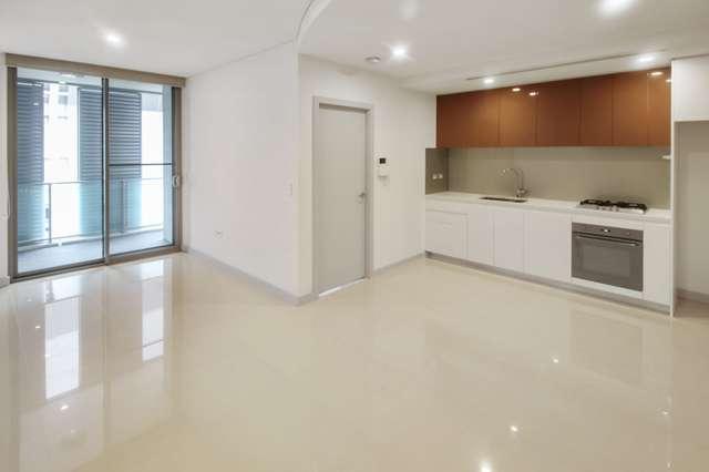 5138/219 Blaxland Road, Ryde NSW 2112