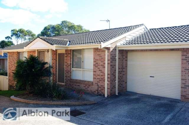 2/5-11 Glider Avenue, Blackbutt NSW 2529