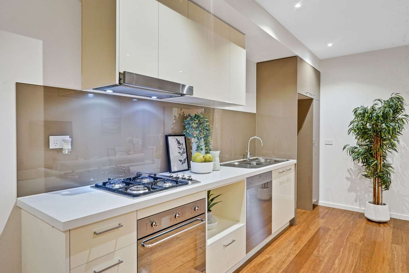 Sixth view of Homely apartment listing, 119/436-442 Huntingdale Road, Mount Waverley VIC 3149