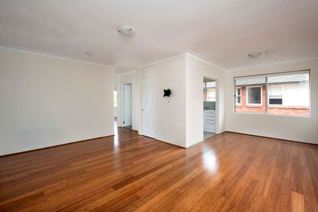 5/74 Morts Road, Mortdale NSW 2223