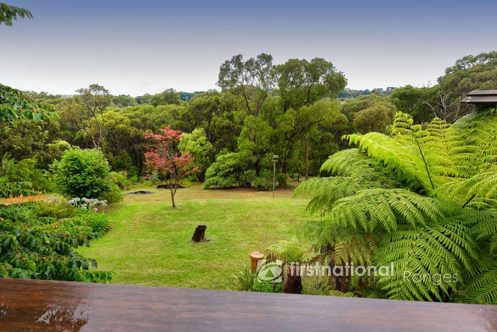 Third view of Homely house listing, 28 Patons Road, Macclesfield VIC 3782