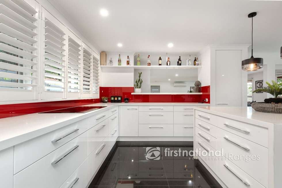 Fourth view of Homely house listing, 28 Patons Road, Macclesfield VIC 3782