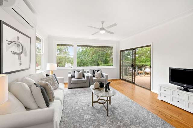 40 Dunoon Avenue, West Pymble NSW 2073