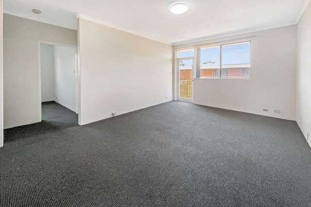 4/4 Gowrie Street, Ryde NSW 2112