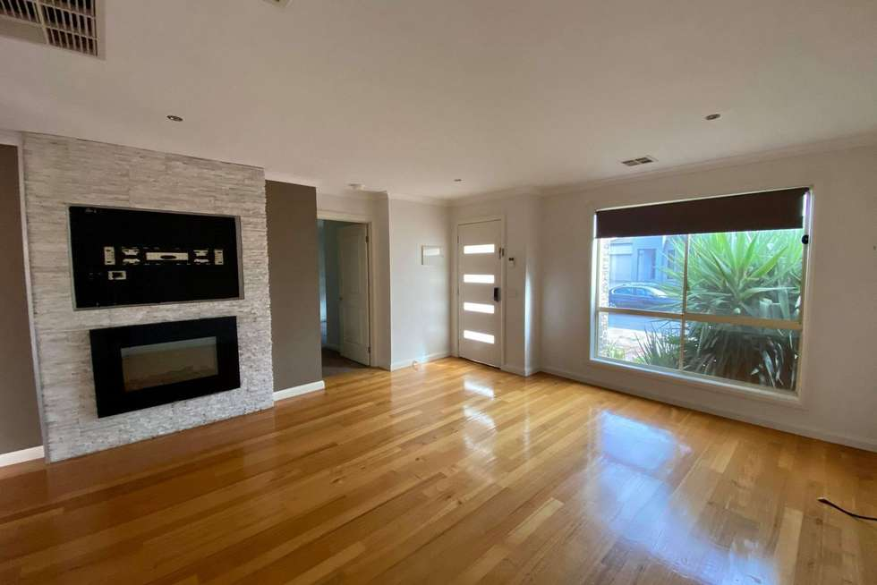 Third view of Homely unit listing, 1/9 Sayvel Close, Hillside VIC 3037