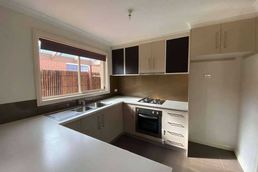 Fourth view of Homely unit listing, 1/9 Sayvel Close, Hillside VIC 3037