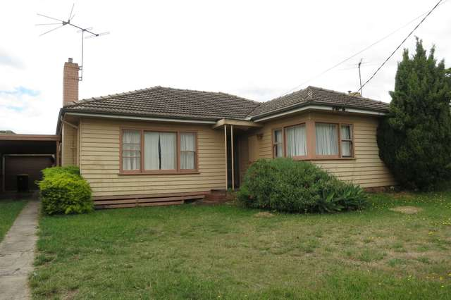 16 Young Street, Springvale VIC 3171