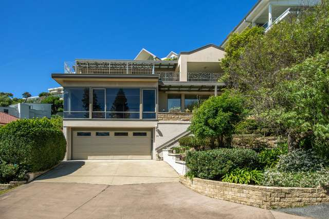 31 Scenic Drive, Merewether NSW 2291