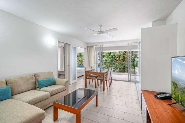 4206/2-22 Veivers Road, Palm Cove QLD 4879