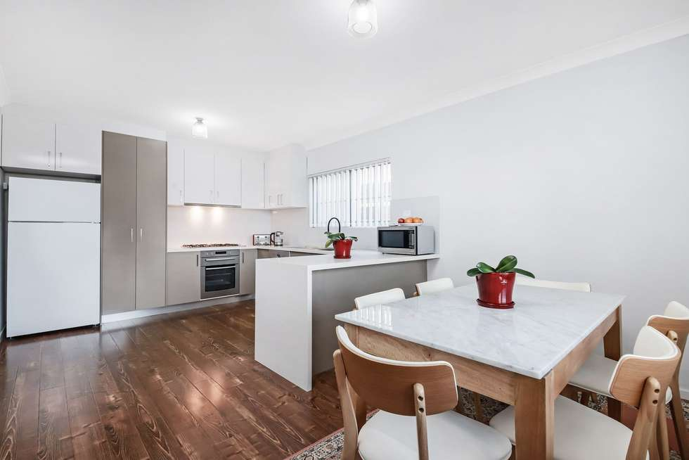 Second view of Homely house listing, 23 Beatrice Street, Lidcombe NSW 2141