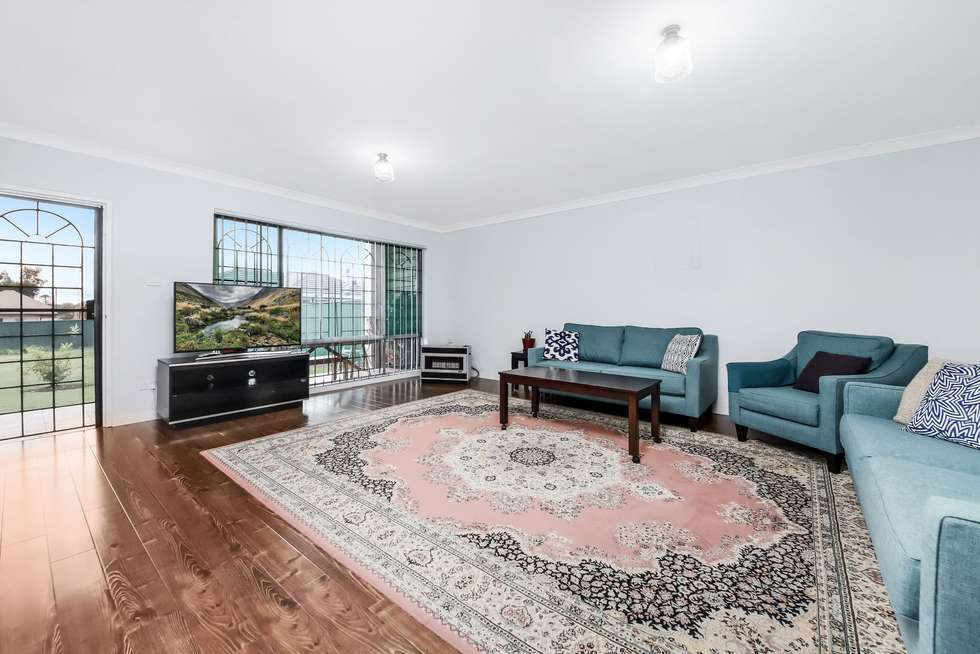Third view of Homely house listing, 23 Beatrice Street, Lidcombe NSW 2141
