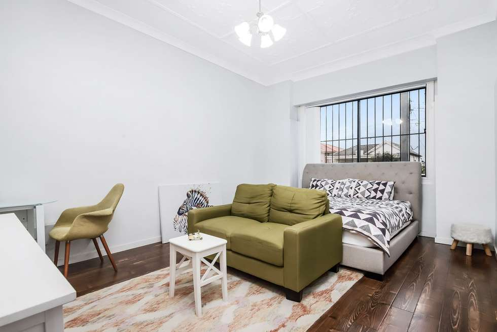 Fourth view of Homely house listing, 23 Beatrice Street, Lidcombe NSW 2141
