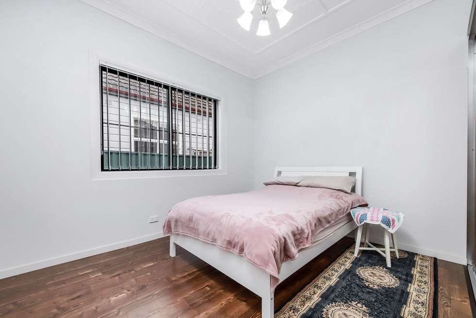 Fifth view of Homely house listing, 23 Beatrice Street, Lidcombe NSW 2141