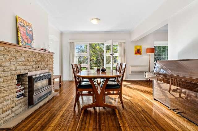 9 Wolsten Avenue, Turramurra NSW 2074
